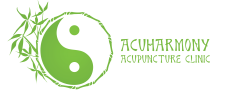 Acuharmony Acupuncture Clinic